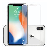 360 Degree Privacy Mobile Phone HD Screen Guard for iPhone X
