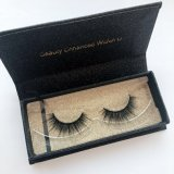 Wholesale Price False Eyelashes 3D Korean Eyelashes Extension Professional