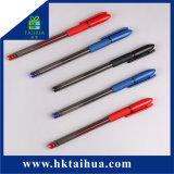 Wholesale Popular Roller Pen, Plastic Promotional 0.5mm Gel Ink Pen
