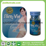 Natural Slim Vie Slimming Capsule Weight Loss Diet Pill