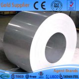 Factory Steel Strip, 316/201/304 Stainless Steel Strip