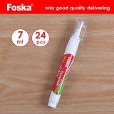 Foska European Quality 7ml Correction Fluid (SH2001)