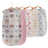 New Design Wholesale Baby Stroller Newborn Sleeping Bag