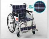 Customized Making Reasonable Price Transport Wheel Chair
