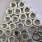 China Cold Formed Parts, CNC Machining Parts, Standard Fasteners