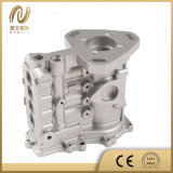 Factory Precision Custom Hardware Accessories Magnesium Aluminum Metal Parts Die Casting