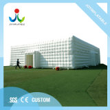 outdoor Inflatable Wedding Party Event Marquee Tents for Canopy