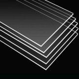Transparent Plexiglass Acrylic Board