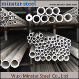 Cheap 304 316 Duplex Stainless Steel Pipe in China