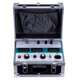 GM-5kv High Precision Digital Electrical Equipments Multi Function Insulation Resistance Testing Equipment