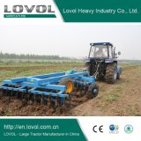 LOVOL TRACTOR