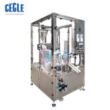 Cheap Automatic Jelly Packing Machine for Cup