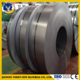 Building Material Wholesale Galvanized Stainless Steel Coil Hot Rolled Steel Coil
