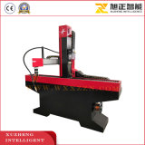 China Factory CNC 4 Axis Robot Welding Equipment