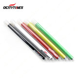 Ocitytimes Cheap Disposable E-Cigarette Wholesale 500 Puffs Electronic Cigerette B12 E Cigarette