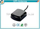 GPS Communication Active Antenna (TOP-GPS01)