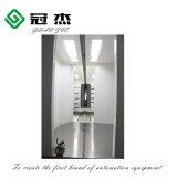 Industrial Spray Paint Machine MDF Powder Coating Equipment