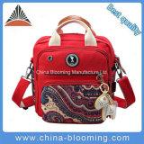 Multipockets Baby Diaper Bag Handbag Shoulder Purse Mommy Bag
