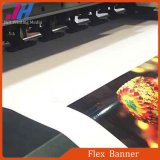 Making Machine Printing Flex Banner Price