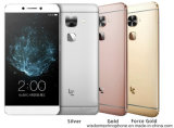 "Original Letv 2 X620 Leeco Le 2 X620 4G Lte Mobile Phone Helio X20 Deca Core 5.5"" 3GB RAM 32GB ROM 1920X1080 16MP Fingerprint Smart Phone Force Gold"