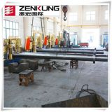 High Quality Propeller Shaft Factory Made Boat Propeller Shaft with Certification Guarantee