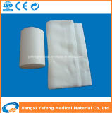 Healthcare Supplies of Cotton Zigzag Gauze Roll