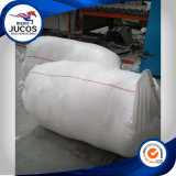 Chinese Manufacture Standard 1260c Ceramic Fiber Cotton
