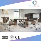 Competitive Price Office Furniture Meeting Table