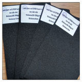 Open Cell EPDM Foam Sheet for Industry Field