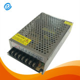 250W 270W AC/DC Single Dual Group LED Transformer LED Switching Power Supply
