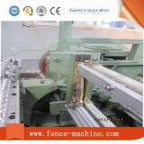 Window Screen Fiberglass Mesh Screen Machine (mesh: according to requirement)