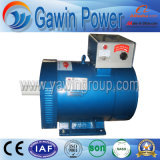 Direct Buy Wholesale Price 4 Poles 1500rpm 220V 3kw St Alternator
