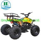 Wholesale Price Qtp125cc Racing ATV