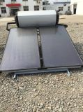 200L One-Piece Flat-Panel Solar Water Heaters