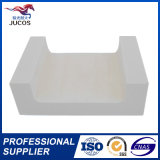 Competitive Price of Fused Cast Azs Brick