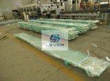 Vacuum Film/Bag for Laminated Glass Processing