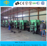 Offering Complete Section Steel Hot Rolling Mill Line/Machinery Equipment