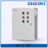 Energy Saving Frequency Inverter Control Cabinet