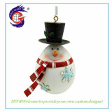 Cheap Wall Decor Hanging Snowman Home Decoration