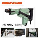 38mm Hilti Te 1, 38mm Capacity, 1100W Power Tools Rotary Hammer (3820)