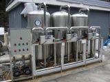 Pengkai Water Softening Tank Hard Water Treatment Softener System