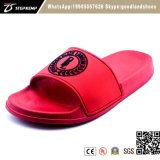 Fashion Men Slipper Lady Sandals with Rubber Upper 5293