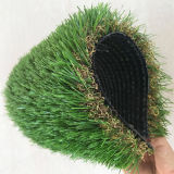 Cheap Artificial Grass Turf Synthetic Turf Grass Factory