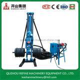 Kaishan KQD70 Motor Driven DTH Drilling Machine