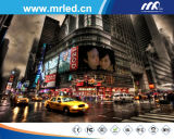 P10 LED Video Wall for Advertising