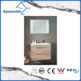 2 Drawers Bathroom Vanity Combo (ACF8937)