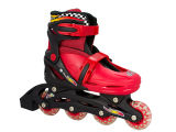 Children Inline Skate with Best Price (YV-138)