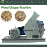 2017 China Factory Supply Disc Wood Chipper Shredder Price