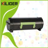 Europe Wholesaler Distributor Factory Supply Manufacturer Consumable Laser Konica Minolta Tnp34/37 Toner for Bizhub 4700p