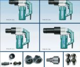 Torque Electric Wrench / Torgue Wrench / Electric Wrench/1000nm/1500nm/2000nm/Ce